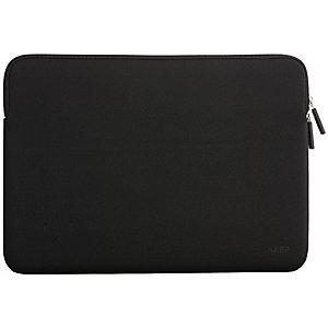 """Keep fodral till MacBook Pro 15"""" neopren (svart)"""