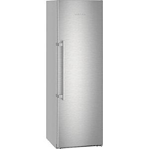 Liebherr Comfort kylskåp KEF 4310 (stål)
