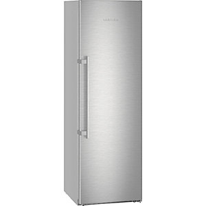 Liebherr Comfort kjøleskap KEF 4310 (stål)