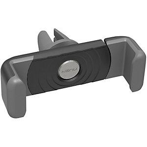 Kenu Airframe Bilhållare till Smartphones