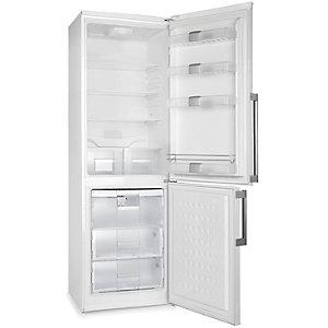 Gram jääkaappipakastin KF 3326-50 N