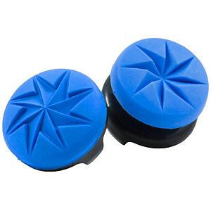 KontrolFreek FPS Freek Edge thumbsticks (blue)