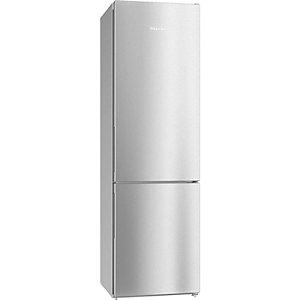 Miele jääkaappipakastin KFN29132EDTCS (teräs)