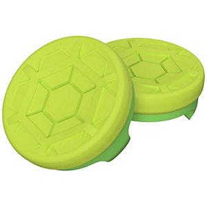 KontrolFreek Striker thumbsticks (grön)