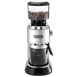 De'Longhi Dedica kaffekvarn KG 520.M