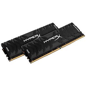 HyperX Predator DDR4 RAM 8 GB