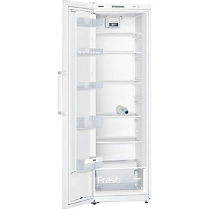 Siemens iQ100 kylskåp KS36VNW3P