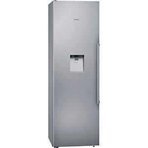 Siemens iQ500 jääkaappi KS36WBI3P