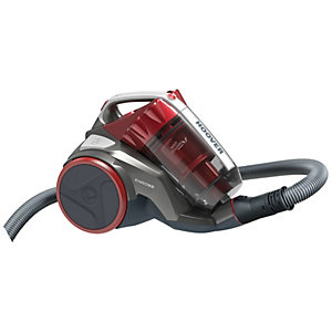 Hoover Khross støvsuger KS52PET