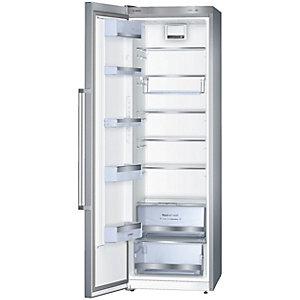 Bosch kjøleskap KSV36BI30 (186 cm)