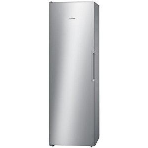 Bosch jääkaappi KSV36VI30 (186 cm)