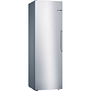 Bosch Series 4 kylskåp KSV36VI3P (inox)