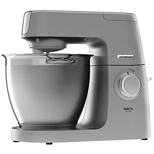 Kenwood Chef XL Elite kjøkkenmaskin KVL6100S