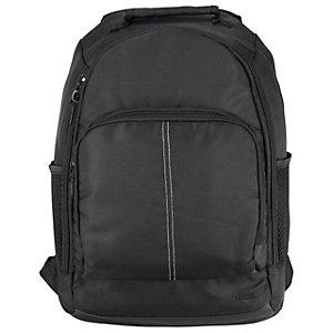 Logik laptop ryggsäck 15.6