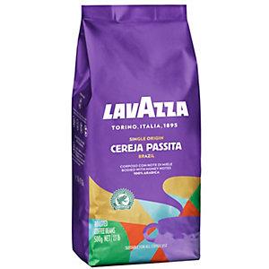 Lavazza Cereja Passita kaffebønner 2919