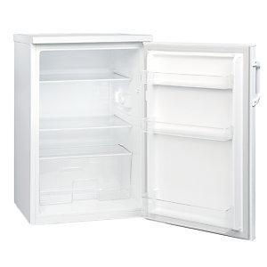 Gram Fresh 1000 kjøleskap LC151350