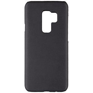 La Vie Samsung Galaxy S9 Plus suojakuori (musta)