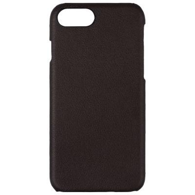 IPhone 7 128 GB (ruusukulta) - Matkapuhelimet - Gigantti