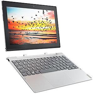 """Lenovo Miix 320 10.1"""" 2-i-1 (platina)"""