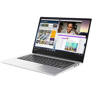 """Lenovo Ideapad 530s 14"""" bärbar dator (mineralgrå)"""