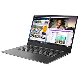 """Lenovo Ideapad 530s 15.6"""" bärbar dator (onyx svart)"""