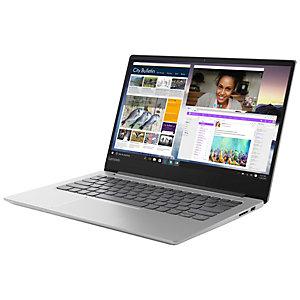"""Lenovo Ideapad 530s 14"""" bärbar dator (svart)"""