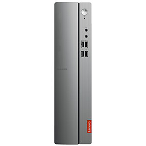 Lenovo IdeaCentre 510S stationär dator