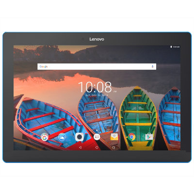 lenovo tab 10 tb x103f user manual