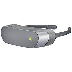 LG 360 VR glasögon