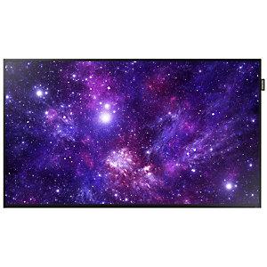 """Samsung 32"""" Smart Signage LED TV LH32DCEPLGC"""