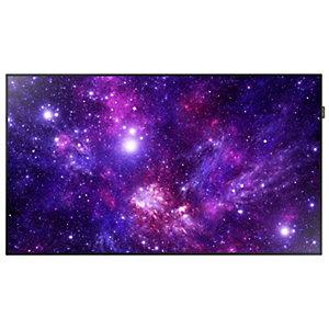 """Samsung 49"""" Signage LED TV LH49DCHPLGCEN"""
