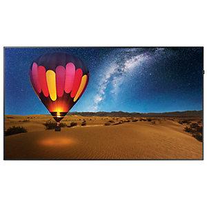"Samsung 98"" Smart Signage LED-display LH98QMFPLGC"