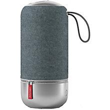 Libratone Zipp Mini CPH Edition Högtalare (blå) 81212573b14bd