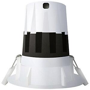 LIFX Downlight RGB LED belysningssett (100 mm)