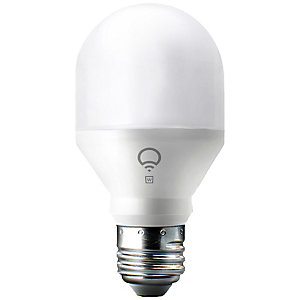 LIFX Mini White LED-lampa (E27)