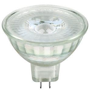 Logik LED lyspære LL3GU5316