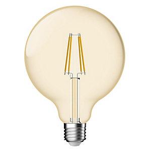 Logik LED lampa LLDG12016