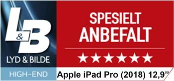 LOB-ipadpro12,9