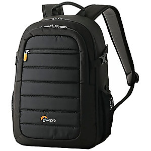 Lowepro Tahoe BT 150 kameraryggsekk (sort)