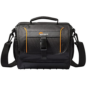 Lowepro Adventura SH 160 2 kameraveske