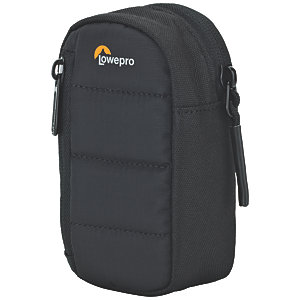 Lowepro Tahoe CS 20 kameraveske (sort)