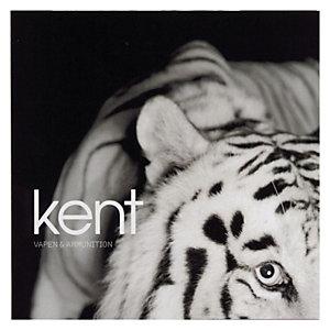 Kent – Vapen & Ammunition (LP)