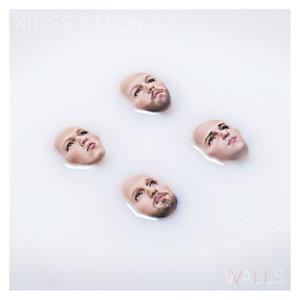 Kings Of Leon – WALLS (LP)