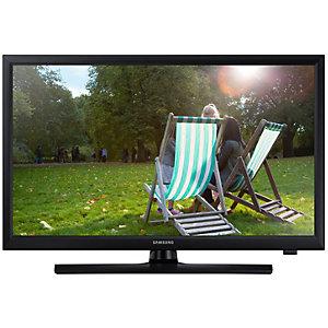 """Samsung 24"""" LED TV LT24E310EXXE"""