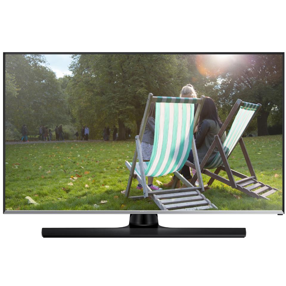 samsung tv på tilbud