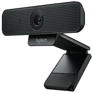 Logitech C925e webbkamera