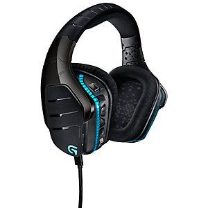 Logitech G633 Artemis Spectrum Gaming headset