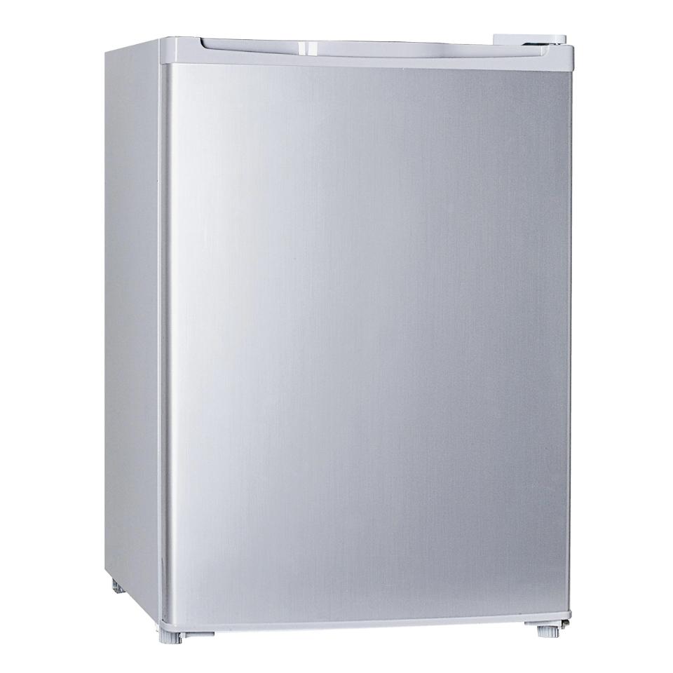 Logik KylskÃ¥p LTT68S12E (64 cm) - KylskÃ¥p - Elgiganten : kylskåp inbyggnad : Inredning