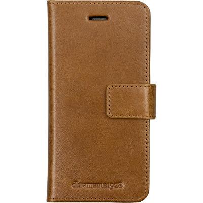 iphone 7 plånboksfodral elgiganten