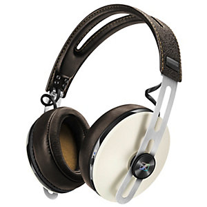 Sennheiser Momentum 2 trådlösa around-ear hörlurar